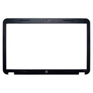 Рамка матрицы ноутбука HP Pavilion g6-1000, g6-1xxx серий (641968-001, 36R15LBTP00, ZYE36R15TP003, 36R15TP003, R15 LCD BEZEL)