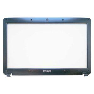 Рамка матрицы ноутбука Samsung R525, R528, R530, R538, R540, NP-R525, NP-R528, NP-R530, NP-R538, NP-R540 (BA75-02788A, BA81-08505A, B5R LCD FRONT, BREMEN15-L FOXCONN HOUSING_LCD_FRONT, BREMEN OR FRONT2) Уценка!