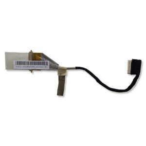 Шлейф матрицы ASUS K40, K50, F52, F82 30-pin -> 40-pin 165 мм (1422-00G90AS)