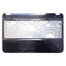 Верхняя часть корпуса ноутбука HP Pavilion g6-2000, g6-2xxx серий (684177-001, 3DR36TP503, EAR36004060-2) + тачпад (Synaptics TM2068, TM-02068-001) Уценка!
