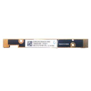 Веб-камера для ноутбука HP Pavilion dv6-3000, dv7-4000, dv6-3xxx, dv7-4xxx серий (DB03803, AI46V5VV000, BN46V5VV6-000, 19N46V5VV60H)