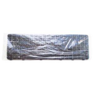 Клавиатура для ноутбука HP Pavilion dv6-6000, dv6-6100, dv6-6b00, dv6-6c00 (OEM)