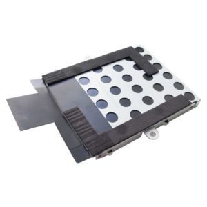 Крепление, корзина винчестера HDD к ноутбуку Lenovo G500, G505, G510 (AM0Y0000500)