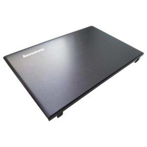 Крышка матрицы ноутбука Lenovo G500, G505, G510 (AP0Y0000B00, FA0Y0000G00)
