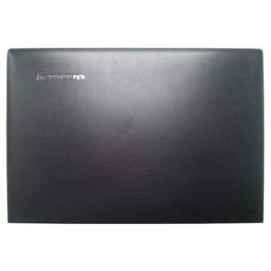 Крышка матрицы ноутбука Lenovo IdeaPad G500s, G505s (AP0YB000D00, FA0YB000700, FA0YB000700-AE)