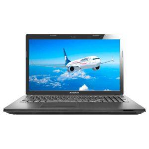 Запчасти для ноутбука Lenovo G505s