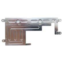 Подложка металлическая, нижняя пластина, кронштейн под тачпад ноутбука Lenovo IdeaPad G500, G505 (EC0Y0000400 Sino)