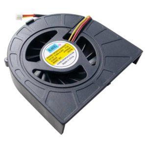 Вентилятор для ноутбука Dell Inspiron N5010, M5010 3-pin (OEM)