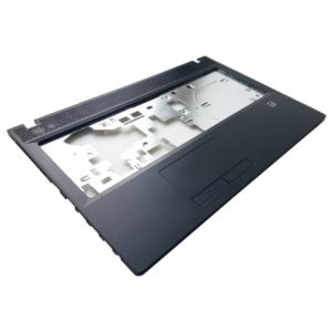 Верхняя часть корпуса ноутбука Lenovo IdeaPad G500, G505, G510 (AP0Y0000D00, FA0Y0000300, VIWGR_LOG_UP)