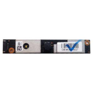 Веб-камера для ноутбука Lenovo G580, G585, B590 (C9E4K3BN-B027, B027)