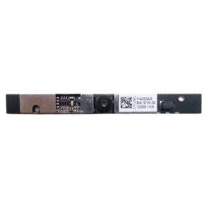 Веб-камера для ноутбука Lenovo IdeaPad G500, G505, G500s, G505s (PK40000QA00, BN6V1GYVM-300)