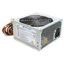 Блок питания ATX 300W FSP (ATX-300PNF)
