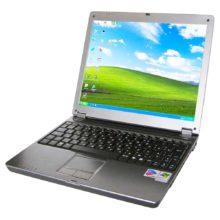 Запчасти для ноутбука ASUS M5000