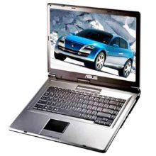 Запчасти для ноутбука ASUS X51RL