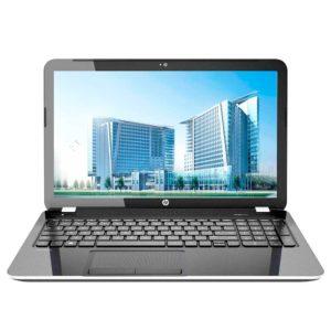 Запчасти для ноутбука HP 15-r056sr