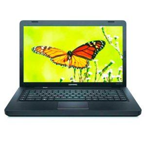 Запчасти для HP Compaq Presario CQ56