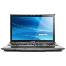 Запчасти для ноутбука Lenovo G560