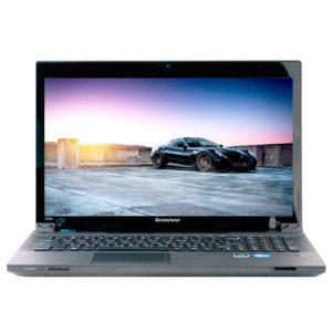 Запчасти для ноутбука Lenovo V580c