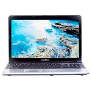 Запчасти для ноутбука eMachines E440