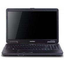 Запчасти для ноутбука eMachines E527