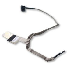 Шлейф матрицы Sony Vaio VPC-EH, VPCEH, PCG-71911M (50.4MQ05.03, WISTRON JZ50 LVDS CABLE)