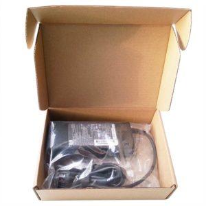 Блок питания для ноутбука HP 19V 4.74A 90W 7.4×5.0 с иглой (PA-1900-08H2, PPP012L-S, 384020-001, 391173-001)
