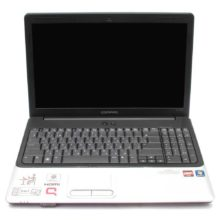 Запчасти для HP Compaq Presario CQ61