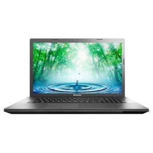 Запчасти для ноутбука Lenovo G700