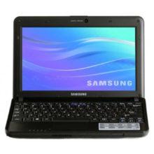 Запчасти для нетбука Samsung NP-N127