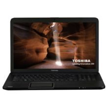 Запчасти для Toshiba Satellite L850