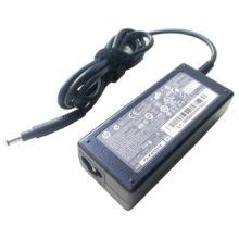 Блок питания для ноутбука HP 19.5V 3.33A 65W 4.8x1.7 Original Оригинал (PPP009D, 677770-003, 613149-001, ADP-65HB BC)