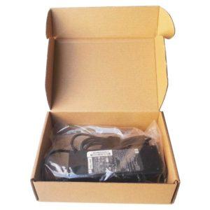 Блок питания для ноутбука HP 19V 4.74A  90W 4.8×1.7 Original Оригинал (ED495AA, PA-1900-18H2, PPP014L-SA, 384021-001, 391173-001)