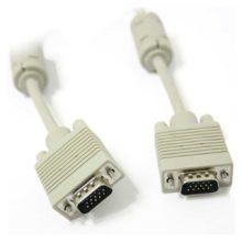 kabel-SVGA-5bites-HD15M-HD15M-ferritovye-koltsa-1-metr_APC-133-010_1