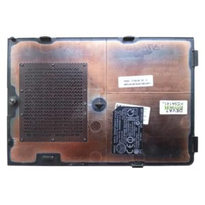 Крышка отсека RAM для ноутбука Dell Inspiron N5110, M5110, 15R (CN-074RTF, 074RTF, 60.4IE18.001, 42.4IE19.XXX)