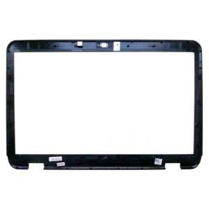 Рамка матрицы ноутбука Dell Inspiron N5110, M5110, 15R (CN-040W17, 040W17, 60.4IE07.001, 41.4IE01.XXX)