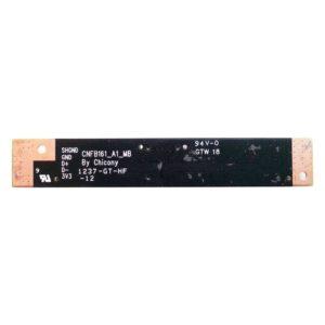Веб-камера для ноутбука Lenovo G580, G585, B590 (B161, CNFB161_A1_MB)