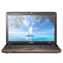 Запчасти для ноутбука Samsung R540