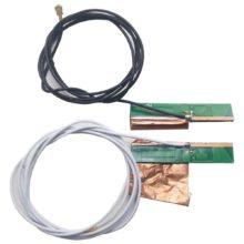 Антенна Wi-Fi + кабель ноутбука Asus K51AB (Wimax R3, Wimax L3)