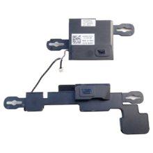 Динамики для ноутбука Dell Inspiron N5110 Комплект (CN-08J85X, 08J85X, 23.40912.001)