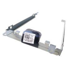 Крепление, корзина винчестера, HDD к ноутбуку Dell Inspiron 3721, 3737, M731R (0465PH, CN-0465PH)