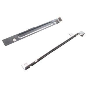 Крепление, корзина винчестера HDD к ноутбуку Dell Inspiron N5110, M5110, 15R (XRW84, TCF5Y)
