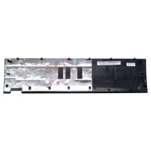 Крышка отсека RAM, HDD к нижней части корпуса ноутбука ASUS X55A (13GNBH2AP010-1, 13GNBH20P020-1, 3VXJ3MDJN10)