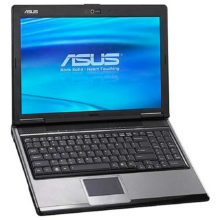 Запчасти для ноутбука ASUS X55S