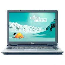 Запчасти для ноутбука Fujitsu Siemens AMILO M3438G