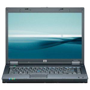 Запчасти для ноут. HP Compaq 8510w