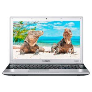 Запчасти для ноутбука Samsung RV513