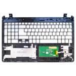 Верхняя часть корпуса ноутбука Acer Aspire E1-510, E1-570, E1-572 с тачпадом (FA0VR000800-2, AP0VR000780) Уценка!