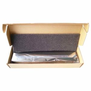 Аккумуляторная батарея для ноутбука Asus A42, A62, A52, B53, F85, F86, K42, K52, K62, N82, P42, P52, P62, P82, P52S, PR067, PR08C, Pro5IJ, X42, X5I, X52, X67, X8C DC 14.4V 5200mAh Black Чёрная (A32-K52)