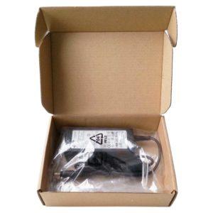 Блок питания для ноутбука Samsung 19V 3.16A 60W 5.5×3.0 Original Оригинал (AP04214-UV)