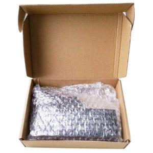 Блок питания для ноутбука Sony 19.5V 6.15A 120W 6.5×4.4 с иглой (PCGA-AC19V7)
